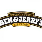 Helados Ben & Jerry's