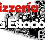 Pizzeria la Estación